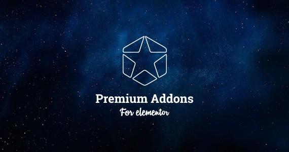 Premium Addons Product Image